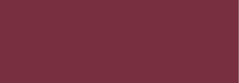 Conclusion Logo